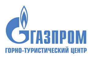 ООО Газпром трансгаз Санкт Петербург  Горно туристического центра ПАО Газпром